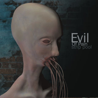 Skrm012_evil_of_pain_-_strip_pool_front